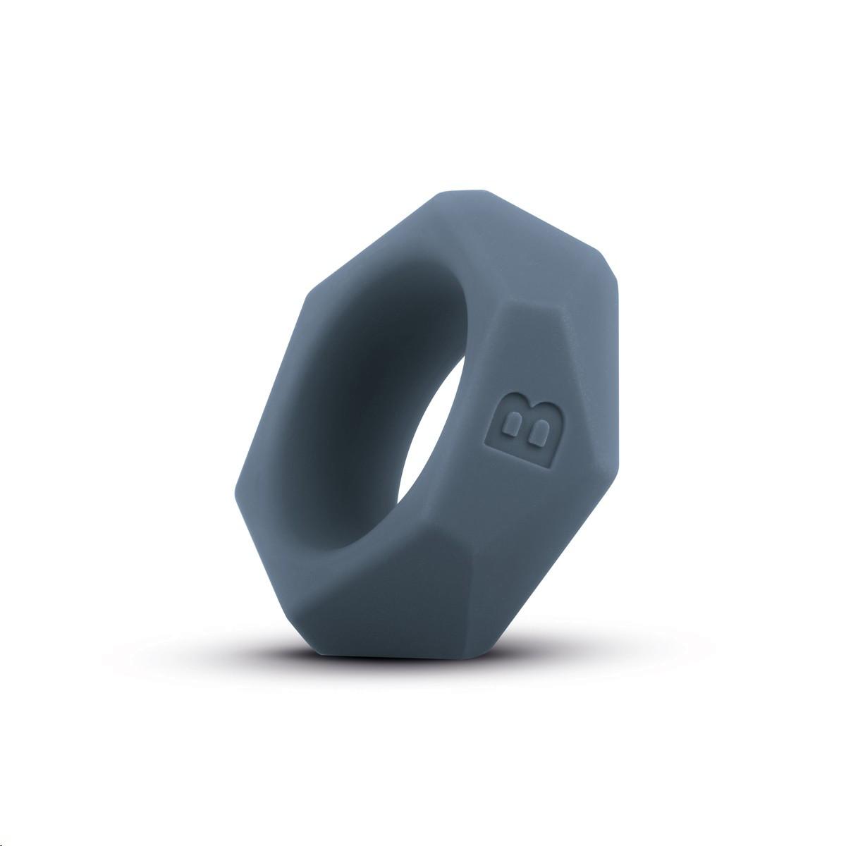 Diamond C-Ring