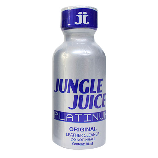 Jungle Juice Platinum XL SPECIAL